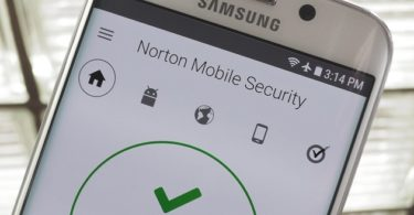 Norton Security and Antivirus with Call Blocking 4.7.0.4443 Apk