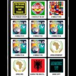 OLA TV Pro v6.6.0 [Mod] APK Free Download Free Download