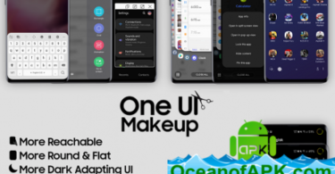 One-UI-Makeup-Substratum-Synergy-Theme-v7.2-Patched-APK-Free-Download-1-OceanofAPK.com_.png