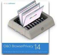 O&O BrowserPrivacy 14.4 Build 555 with Key
