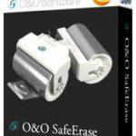 O&O SafeErase Professional / Workstation / Server 14.4 Build 551 with Keygen Free Download