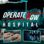 Operate Now Hospital 1.34.4 Apk + Mod Money + Data android Free Download