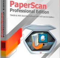 ORPALIS PaperScan Professional 3.0.92 with Crack