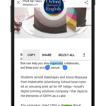 Oxford Dictionary of English v11.0.501 [Premium + Data][Mod] APK Free Download Free Download