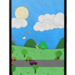 Paperland Pro Live Wallpaper v5.8.1 [Paid] APK Free Download Free Download