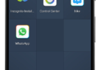Parallel-Space-Multi-Accounts-amp-Two-face-v4.0.8844-Pro-APK-Free-Download-1-OceanofAPK.com_.png