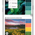 PDF Extra – Scan, Edit, View, Fill, Sign, Convert v6.3.793 [Premium] APK Free Download Free Download