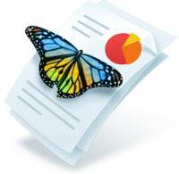 PDF Shaper Professional / Premium 9.4 with Crack