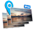 Photo Exif Editor Pro - Metadata Editor v2.2.1 (Patched)
