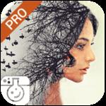 Photo Lab v3.6.16 – All APK Free Download