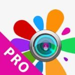 Photo Studio PRO 2.2.2.4 (Full) Apk for Android [Latest] Free Download