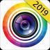 PhotoDirector Photo Editor App, Picture Editor Pro v8.3.0 (Premium)