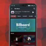 Pi Music Player – MP3 Player, YouTube Music Videos 3.0.3.1 Apk Full+Unlocked android Free Download