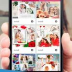Pic Collage & video editor & album maker 2.60 Apk Unlocked android Free Download