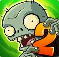 plants vs zombies 2 hd android thumb