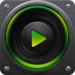PlayerPro Music Player 5.3 Apk Mod + Plugins + Themes for Android Free Download