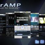 Poweramp Music Player build-842 Apk Free Download