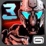 Premium Edition APK + OBB (MOD, Money/Weapon) Free Download