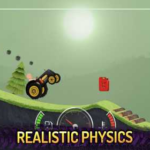 Prime Peaks 24.1 Apk + Mod Unlocked android download Free Download