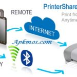 PrinterShare™ Mobile Print Premium 11.24.0 Apk Free Download