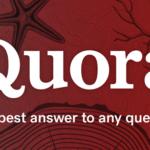 Quora 2.8.28 Apk – Apkmos.com Free Download