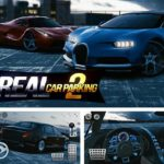 Real Car Parking 2 Driving School 2019 4.1.0 Mod APK Free Download