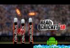 Real-Cricket™-19-v2.6-Mod-Money-Unlocked-APK-Free-Download-1-OceanofAPK.com_.png