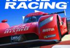 Real Racing MOD APK