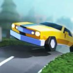 Reckless Getaway 2 2.1.6 Apk + Mod Unlocked for Android Free Download