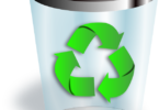 Recycle Bin Recovery: Save Your Deleted Files on Computer