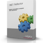 RedGate .NET Reflector 10.1.7.1602 With Crack Free Download