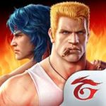 Return 1.18.61.4629 Apk + Mod (Full) + Data Android Free Download