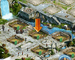 Rise of Balur 2.04.0 Apk for Android download