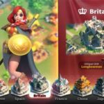 Rise of Civilizations 1.0.24.17 Full Apk + Data android Free Download