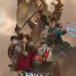 Rise of the Kings 1.6.3 Apk + Data android Free Download