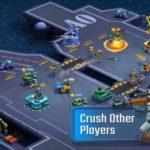 Rival Tactics 1.1.3c Apk android Free Download