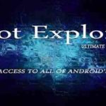 Root Explorer v4.6.1 APK Free Download