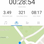 Runtastic PRO Running, Fitness Apk 9.10.1 android Free Download