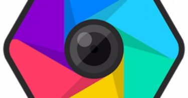 S Photo Editor Collage Maker with Full Unlocked features