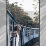 S9 Camera Pro – Galaxy Camera Original v2.0.6 [Premium] APK Free Download Free Download