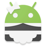 SD Maid Pro v4.14.33 APK + Unlocker [MOD Lite + Patched] Free Download