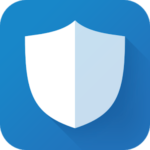 Security Master Antivirus VPN AppLock Booster v5.0.6 Free Download
