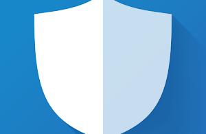 Security Master Antivirus VPN AppLock Booster v5.0.6