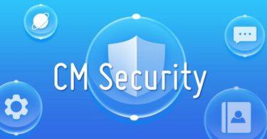 Security Master Premium 5.0.6 Apk