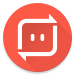 Send Anywhere File Transfer 20.7.20 + Cracked APK Free Download