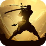 Shadow Fight 3 1.20.4 + Mod APK (Latest Version) Free Download
