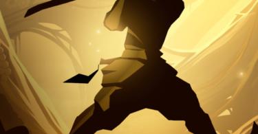 Shadow Fight 3 1.19.2 + Mod APK (Latest Version)
