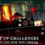 Shadow of Death 1.61.0.0 Apk + Mod Crystal,Skull + Data android Free Download