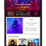 Shazam Encore v9.47.0-190829 [Paid] APK Free Download Free Download
