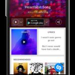 Shazam Encore v9.48.0-190906 [Paid] APK Free Download Free Download